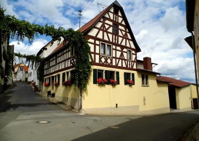 90_Graussengarten-LindenstrWindesheim