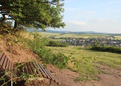 Windesheim_Soonwaldblick